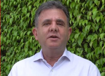 [FALSO] Candidato Avanza País: la vacuna solo cubre la cepa original, no las cepas peruanas