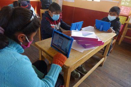 Arequipa: denuncian cobros irregulares en matrículas a colegios