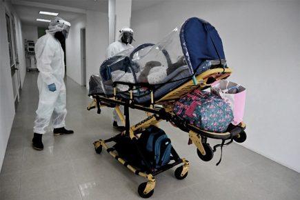 Covid-19: clínicas privadas mantienen precios exorbitantes y nunca se firmó convenios anunciados en Arequipa