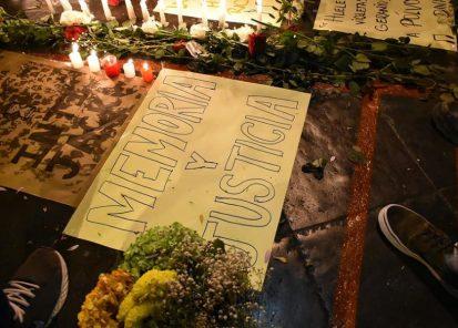 Inti y Bryan murieron por mala intervención policial concluye informe del Miniter (VIDEO)
