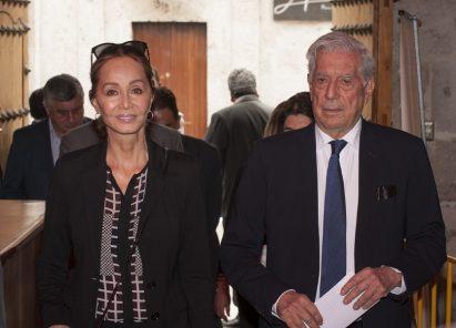 Confirman pérdida de libros y computadoras en Biblioteca Mario Vargas Llosa