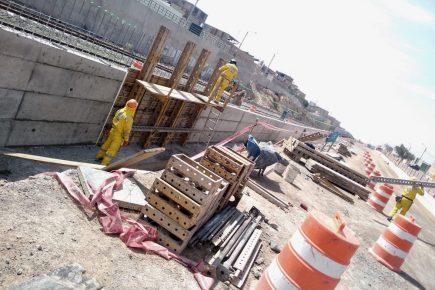 Arequipa: Gobierno Regional contempla anular contrato de obra 'Vía 4 carriles'