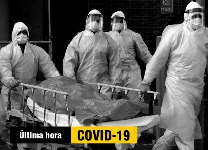 Covid-19 Perú: casi 70 mil peruanos murieron por covid-19 en el país