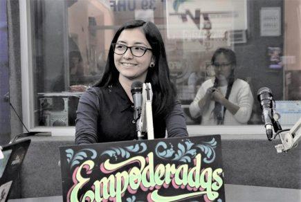 Una vida dedicada a la cultura y activismo en Arequipa: en memoria de Ximena Rivera