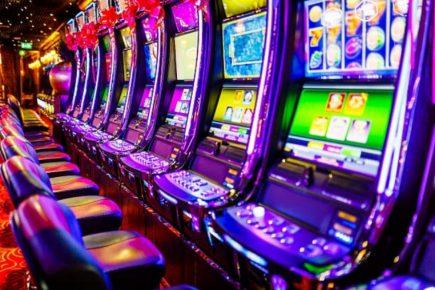 Casinos y tragamonedas abren sus puertas en Lima bajo límites de aforos