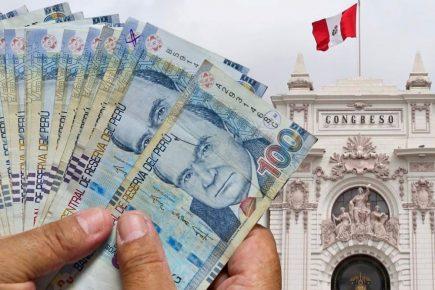Elecciones 2021: Conoce a los candidatos con mayores aportes y gastos de campaña en Arequipa y Lima