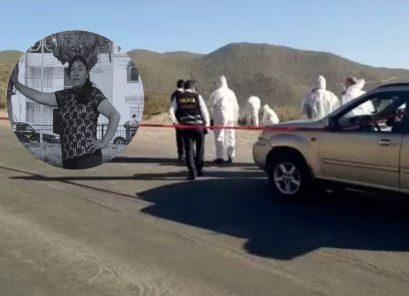Arequipa: el triple crimen de una madre y sus dos hijas genera indignación