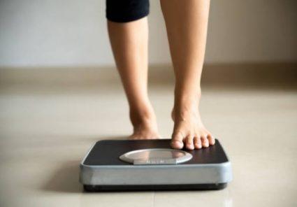 Cuatro consejos de expertos para controlar tu peso sin hacer dieta