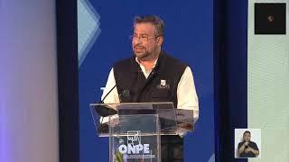 Elecciones 2021: ONPE emite primer reporte de resultados de votación