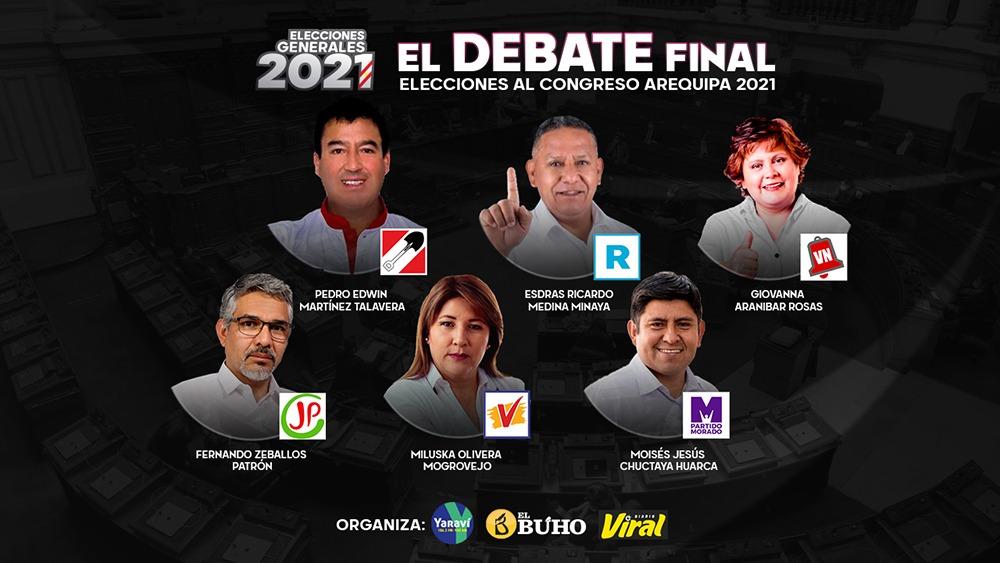 elecciones-2021-debate