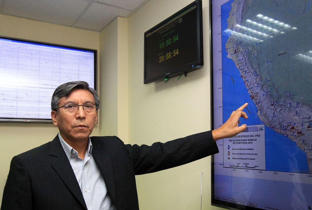 igp-hernando-tavera-terremoto