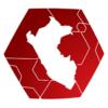Red de Medios Digitales del Perú