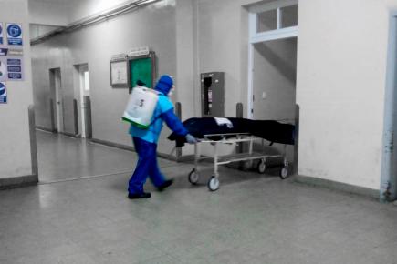 AREQUIPA-HOSPITAL-COVID