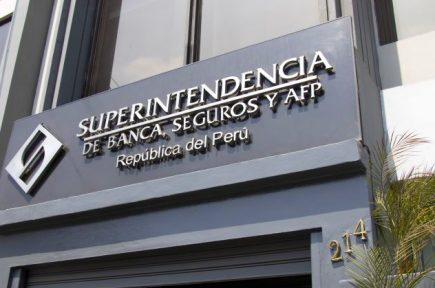 Afiliados podrán retirar sus fondos de AFP a partir de la segunda quincena de junio