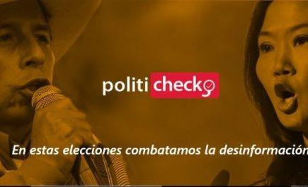 politicheck