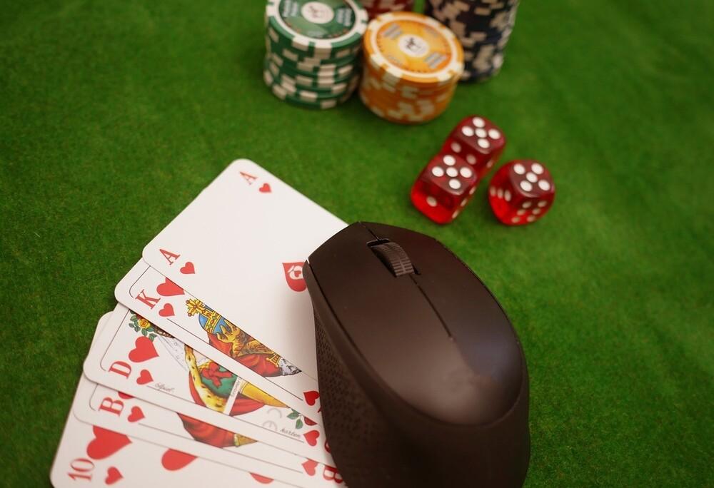 Casinos en Perú