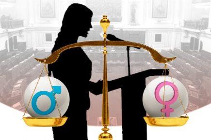 Mujeres en política: próximo Congreso con el mayor número de mujeres electas