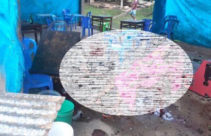 Vraem: 16 personas ejecutadas, incluidos dos menores, por supuestos narcoterroristas