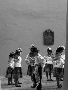 Curso online: Antropología Visual con Liliana Fernández