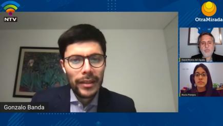 Hacia el virtual gobierno de Pedro Castillo