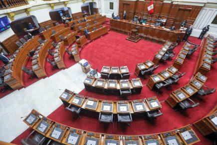 Más instituciones y expertos advierten sobre riesgos de cuestionable cuarta legislatura