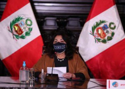 Arequipa: tres provincias ingresan a riesgo extremo por aumento de covid-19