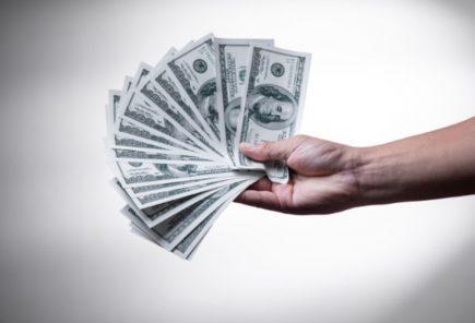 Apuestas deportivas: consejos para aumentar nuestras ganancias