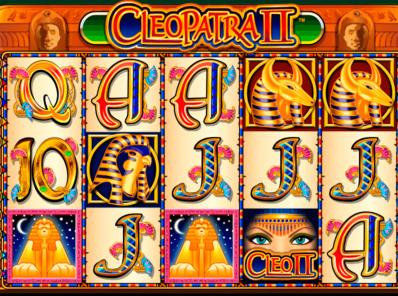 Los juegos de casino online gratis más populares del 2021