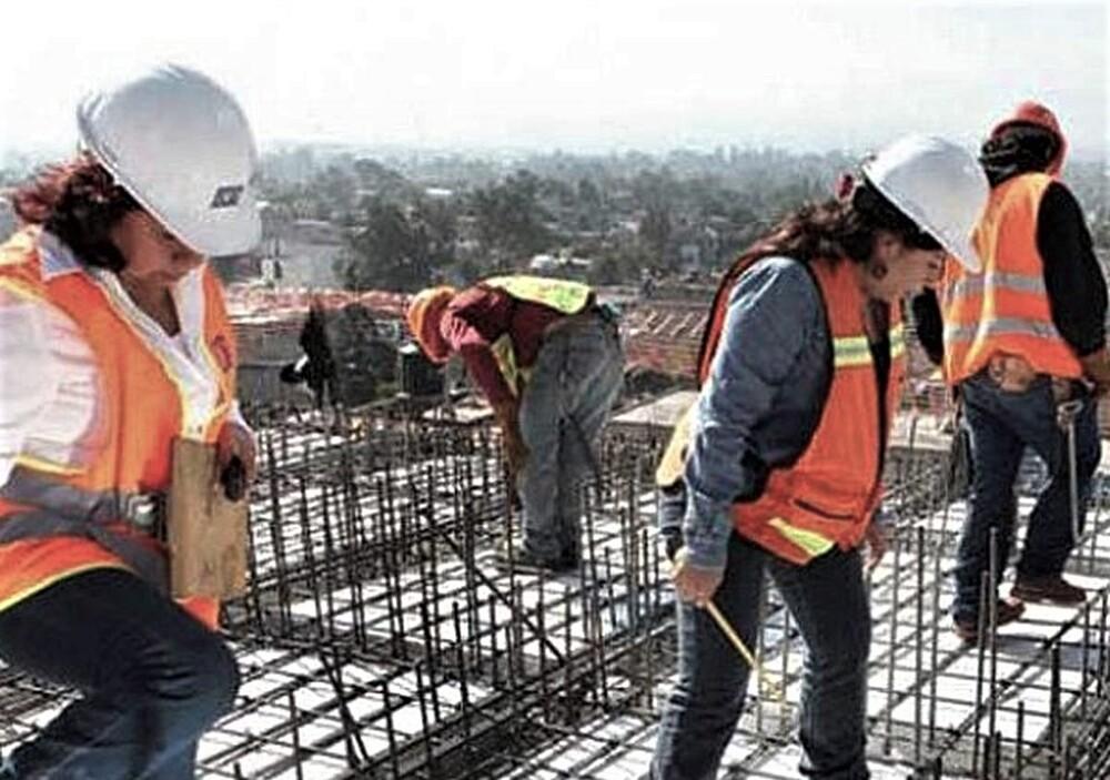 Arequipa: dan medidas de protección a mujer discriminada por Construcción Civil