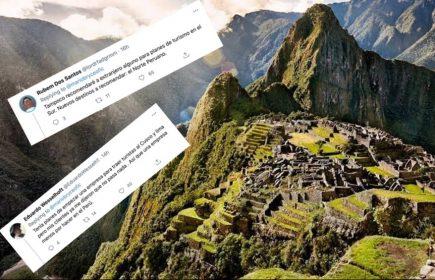 Crean campaña 'Cusco ya fue', como represalia por votación para Pedro Castillo