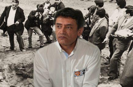 Arequipa: Fuerza Popular rechaza que JEE no admita ningún pedido de nulidad