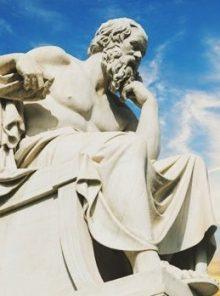 """Congreso Nacional de Filosofía: """"La Filosofía frente al Bicentenario en tiempos de pandemia"""""""