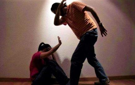 Arequipa: más de 10 mil denuncias por violencia familiar durante el 2021