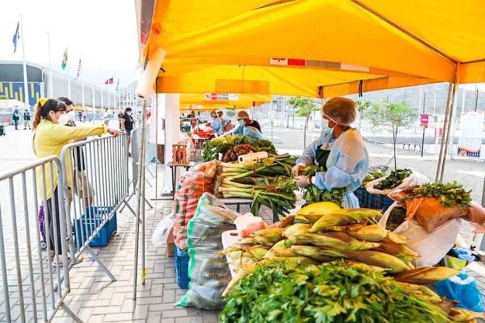 Durante las últimas semanas se ha registrado un incremento perceptible en los precios de varios productos de pan llevar y de primera necesidad