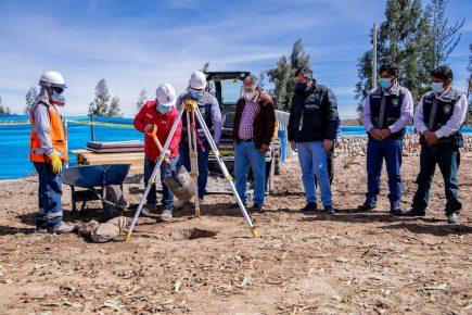 Municipalidad de Arequipa tuvo baja ejecución presupuestal en primer semestre del año