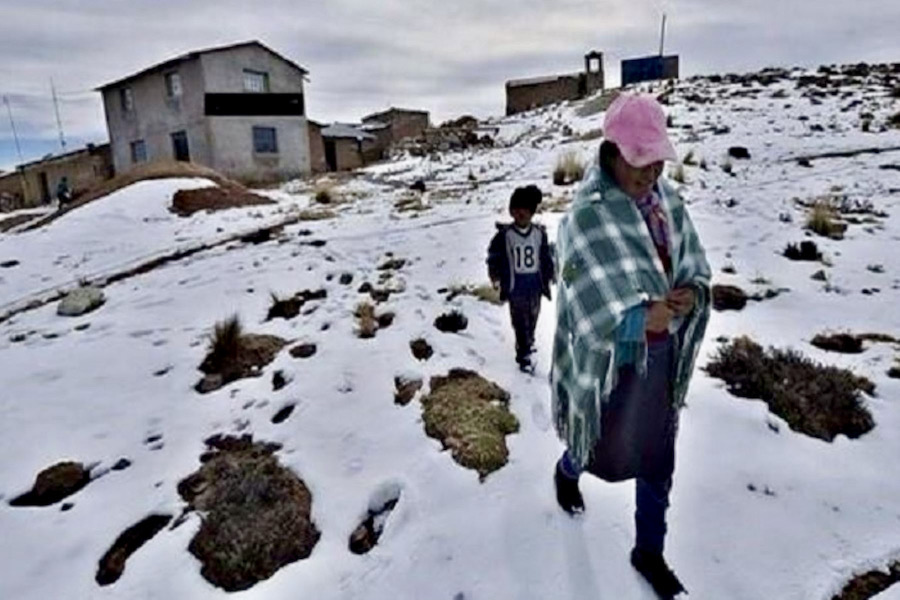 arequipa-precipitaciones-nevadas-lluvias