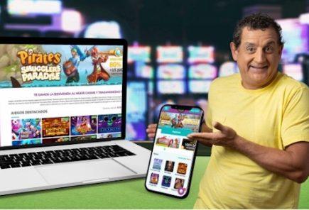 ¿Cuáles son los casinos online más populares en el Perú?
