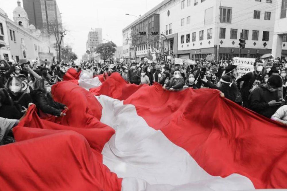 bicentenario Perú