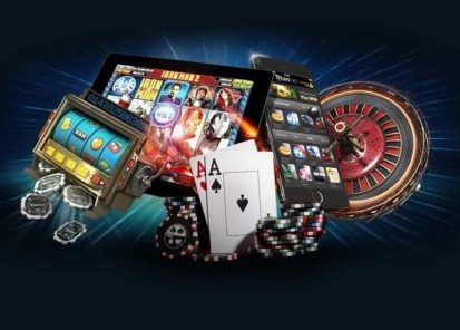 Las ventajas más destacadas de jugar en un casino online