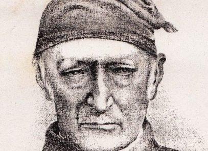 Anécdotas históricas: ¿Quién hizo más por Arequipa, el Dean Valdivia o el padre Duhamel?