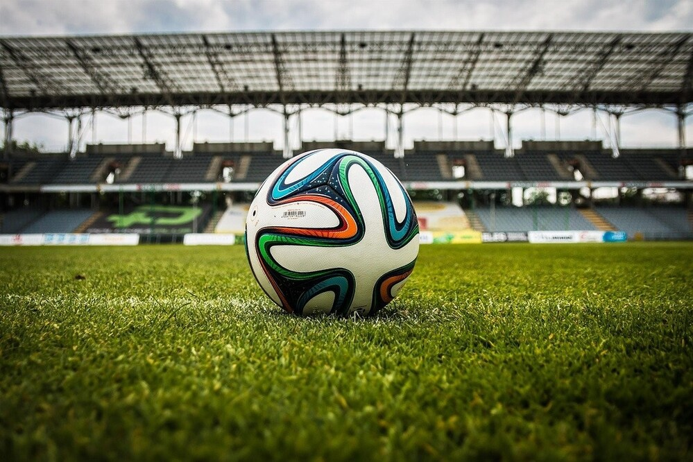 Los diez futbolistas más caros del mundo