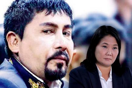 Cáceres Llica llama a Keiko Fujimori a reconocer su derrota (VIDEO)