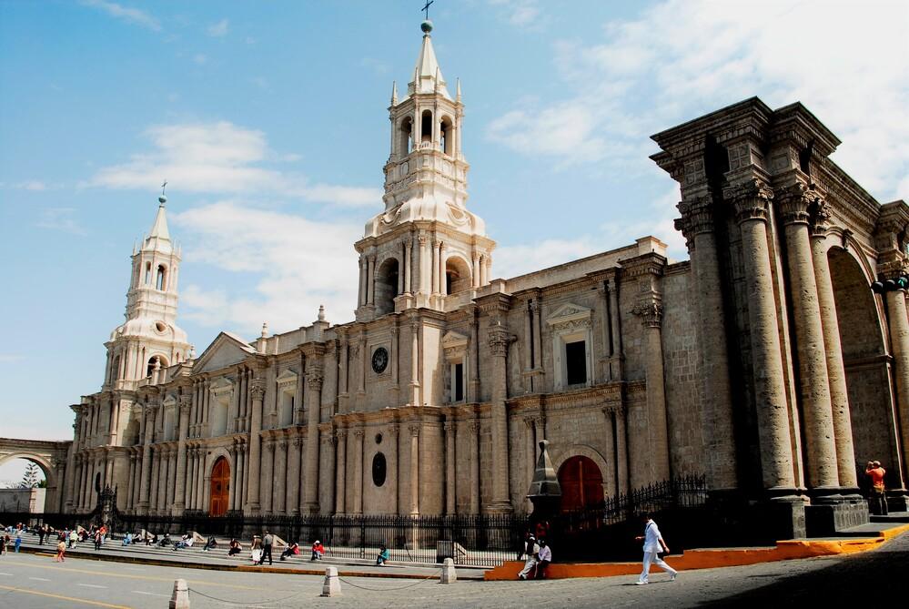 Esta década traerá cambios culturales importantes al Perú