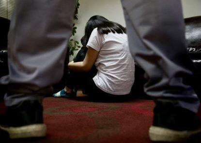 Arequipa: sentencian a 14 años de cárcel a padrastro que violó y embarazó a menor