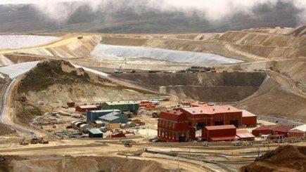 Cerro Verde y Buenaventura pagaron deudas en calidad de protesto y esperan devolución