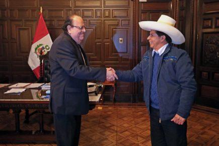 """BCR: """"Inflación en Perú es de las más bajas del continente"""""""