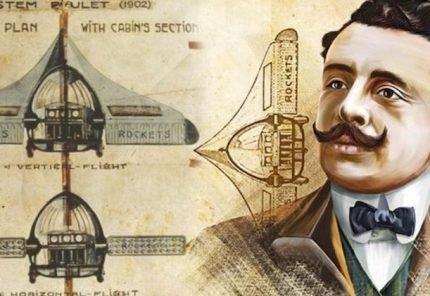 Anécdotas históricas: 5 inventos arequipeños