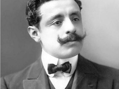 Microbiografía de Pedro Eleodoro Paulet Mostajo