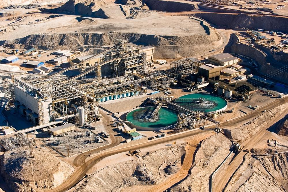 Arequipa: Cerro Verde paga deuda de S/ 1.040 millones a Sunat, tras años de impugnación