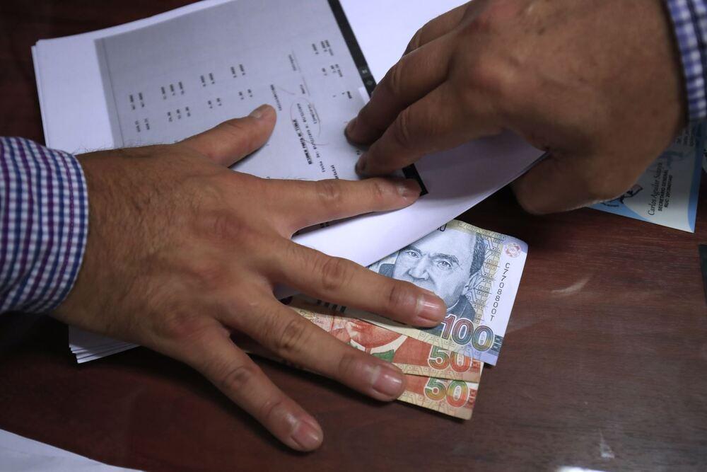 Arequipa ocupa cuarto lugar en pérdidas por corrupción en 2020, con S/ 901.2 millones
